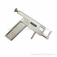 piercing tool supply