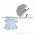 Flat tattoo Needles supply