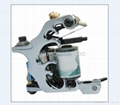 Professional Tattoo Machine 10 Coils