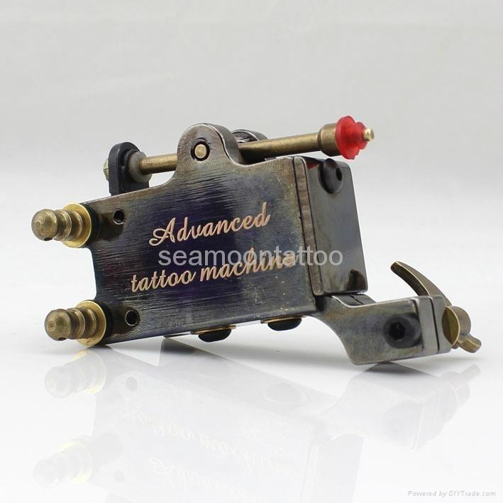 http://www.aliexpress.com/store/504995