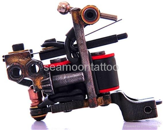 www.aliexpress.com/store/504995