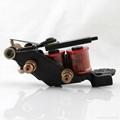Professional tattoo machine gun supply