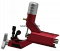 Best Beauty Tattoo Machine Tattoo Gun Supply