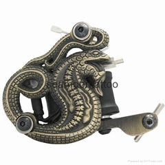 new tattoo machine gun s