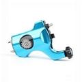 rotary tattoo machine boss motor tattoo