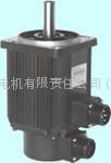 伺服電機   值伺服電機 總線伺服驅動器 M2總線驅動|M3總線驅動