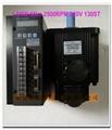 国产伺服马达 国产伺服驱动器