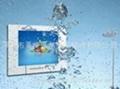 防水液晶电视 3
