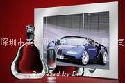 防水液晶电视 4