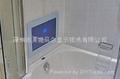 浴室防水液晶电视 2