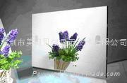 防水镜面电视 5
