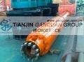 QKSG系列高压矿用潜水电泵 3