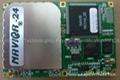 精確測量高動態GNSS板卡