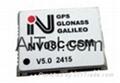 北斗模塊NV08C-CSM v
