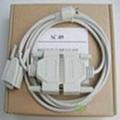 各種PLC用編程電纜