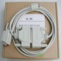 program cable for all kinds of PLCs