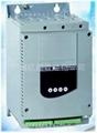 ATS48系列軟啟動器