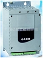 ATS48 series soft starters