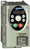 Schneider AC inverters ATV31/61/71 3