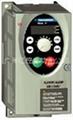 Schneider AC inverters ATV31/61/71