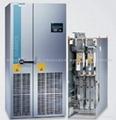 西门子变频器G130/150(