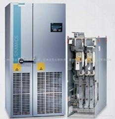 西门子变频器G130/150(工程型)
