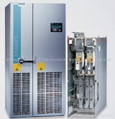G130/G150 AC INVERTER(Engineering series)