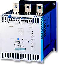 (NEW!)西門子軟啟動器3RW40/44
