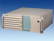 siemens industrial PC(Rack PC847C)