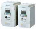 迷你變頻器VFD-M 0.4-7.5KW 2