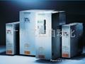 西门子工程型变频器6SE70系