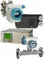 SIEMENS Measurements & Meters