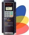 富士变频器FRN G1S/P1