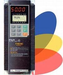富士变频器FRN G1S/P1S