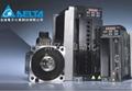台達新款伺服ASD-B2特價銷售!