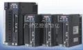 台达新款伺服ASD-B2特价销售!