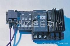 西門子ET200M/S分布式I/O