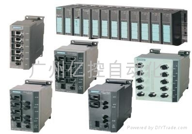siemens communication cards