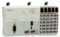 MODICON M258 SERIES PLCs