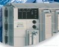 莫迪康TSX Micro系列PLC