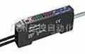 Yamatake(Azbil) automation & sensors
