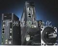 台達伺服ASD-A2系列-高功