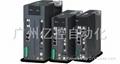 台达伺服ASD-A2系列-高功能型 (新)