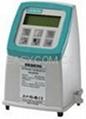 SIEMENS Electromagnetic flowmeter SITRANS F M