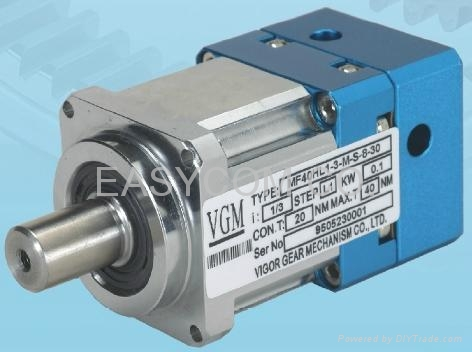 Vgm Gearbox For Servo Motors China Trading Company Gearbox Line