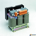 AC input Line Reactor