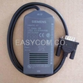 USB PC adpater for S7300/400 ( Original )