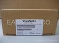 SIEMENS S7200 PLC 4