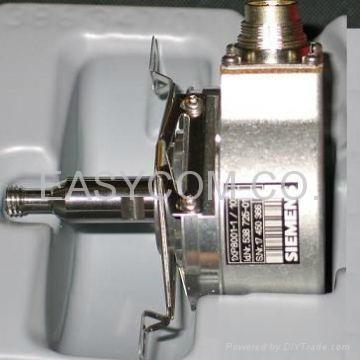 西門子編碼器1XP8001-1 1