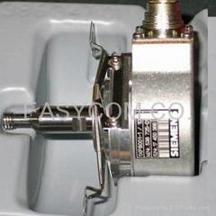 西门子编码器1XP8001-1